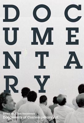 Documentary By Stallabrass, Julian (EDT)